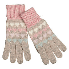 Buy Aroma Home Heart Gloves Online at johnlewis.com