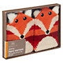 Buy Aroma Home Fox Hand Warmers, Set of 2 Online at johnlewis.com