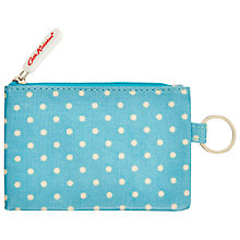 Buy Cath Kidston Pocket Purse Online at johnlewis.com