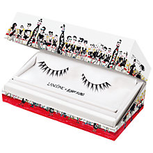 Buy Lancôme Hypnôse False Lashes by Alber Elbaz Online at johnlewis.com