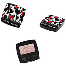 Buy Lancôme Hypnôse Star Eyes by Alber Elbaz Online at johnlewis.com