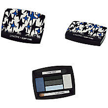 Buy Lancôme Hypnôse Doll 5 Eye Shadow Palette by Alber Elbaz, Blues Online at johnlewis.com