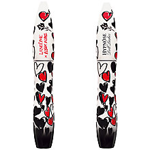 Buy Lancôme Ombre Hypnôse Doll Eyes Mascara by Alber Elbaz Online at johnlewis.com