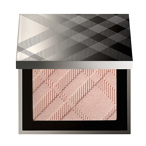 Buy Burberry Beauty Fresh Glow Powder Online at johnlewis.com