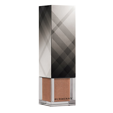 Buy Burberry Beauty Fresh Glow Luminous Fluid Base, 30ml Online at johnlewis.com