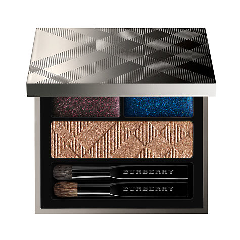 Buy Burberry Splash Eye Palette Online at johnlewis.com