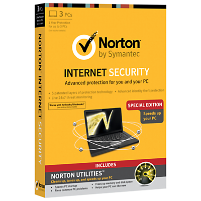 top 10 cheapest norton antivirus prices best uk deals on. Black Bedroom Furniture Sets. Home Design Ideas