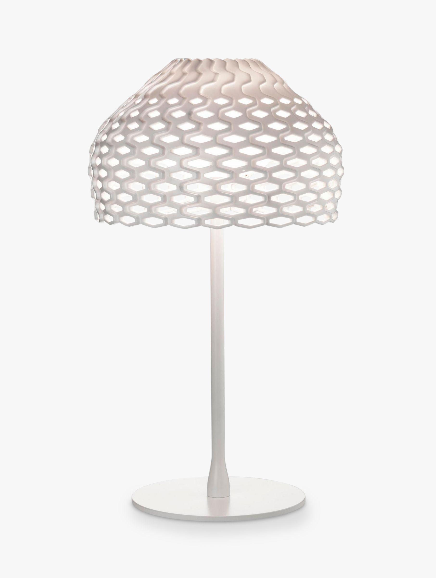 Flos Flos Tatou T1 Table Lamp