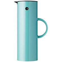 Buy Stelton Vacuum Jug, 1L Online at johnlewis.com