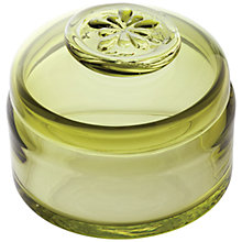 Buy Dartington Flower Trinket Box Online at johnlewis.com