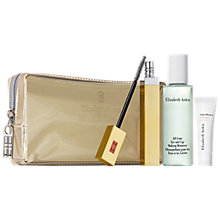 Buy Elizabeth Arden Color Mascara Set with Holiday Gift Set Online at johnlewis.com