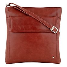 Buy Tula Grace Large Cross Body Handbag Online at johnlewis.com