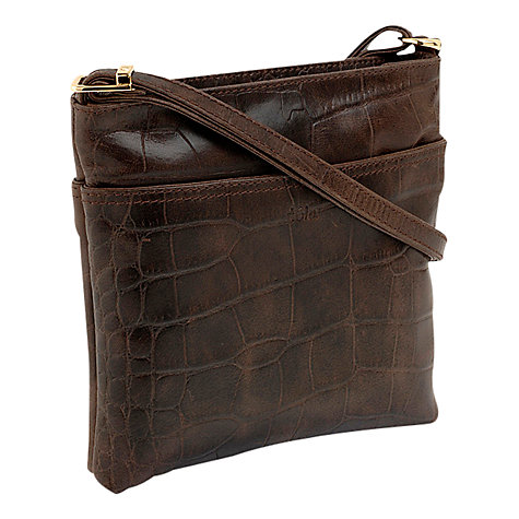 Buy Tula Grace Medium Pocket Cross Body Bag Online at johnlewis.com