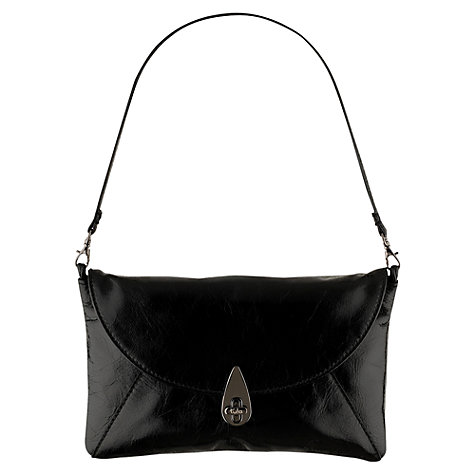 Buy Tula Alma Small Shoulder Handbag Online at johnlewis.com