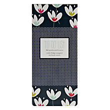 Buy Go Stationery Tulip To Do List Online at johnlewis.com