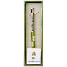 Buy Orla Kiely Mechanical Pencil Online at johnlewis.com