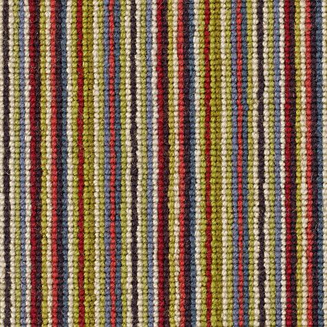 Buy Crucial Trading Mississippi Broadloom Carpet John Lewis