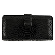 Buy Tula Originals Clipframe Large Matinee Purse Online at johnlewis.com