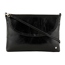 Buy Tula Paloma Flap Over Cross Body Handbag Online at johnlewis.com
