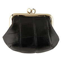 Buy Tula Clipframe Coin Purse Online at johnlewis.com