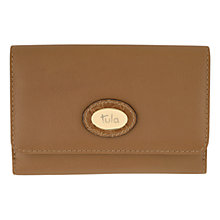 Buy Tula Marcel Medium Wallet Online at johnlewis.com