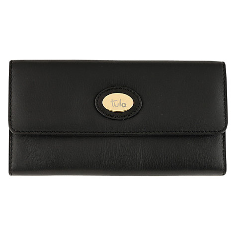 Buy Tula Marcel Large Matinee Purse Online at johnlewis.com
