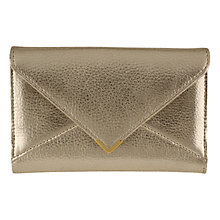 Buy Tula Gatsby Medium Envelope Wallet Online at johnlewis.com