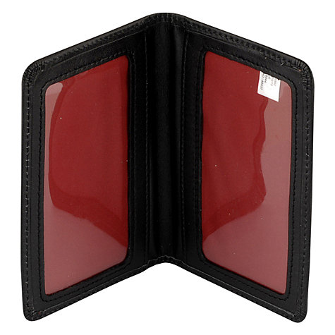 Buy Radley Great Outdoors Small Card Holder Online at johnlewis.com