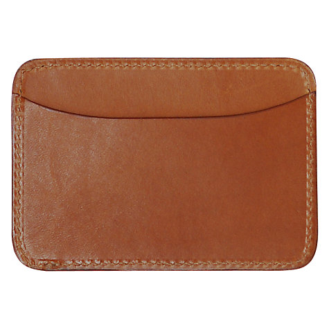 Buy Mimi Berry Travel Card Holder Online at johnlewis.com