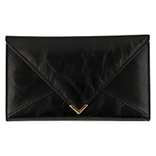 Buy Tula Gatsby Medium Envelope Matinee Purse Online at johnlewis.com