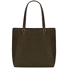 Buy Mimi Berry Chester Small Tote Handbag Online at johnlewis.com