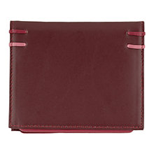 Buy Tula Violet Small Card Holder Online at johnlewis.com
