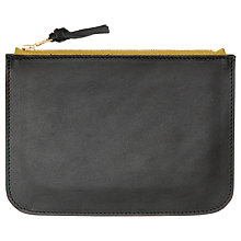Buy Mimi Berry Gladys Coin Purse Online at johnlewis.com