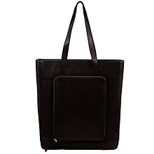 Buy COLLECTION by John Lewis Sparky iPad Tech Shopper Bag Online at johnlewis.com