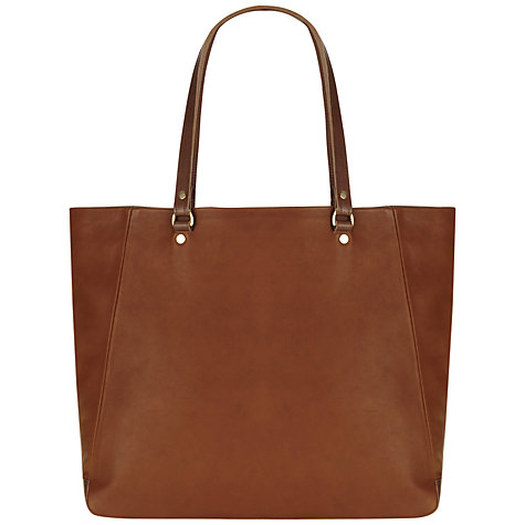 Buy Mimi Berry Thurloe Large Tote Handbag Online at johnlewis.com