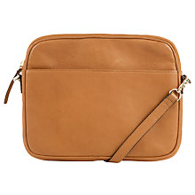 Buy COLLECTION by John Lewis Sparky iPad Cross Body Bag Online at johnlewis.com
