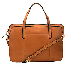 Buy COLLECTION by John Lewis Sparky Tech Laptop Bag Online at johnlewis.com