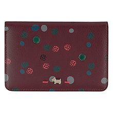 Buy Radley On The Dot Medium Wallet Online at johnlewis.com