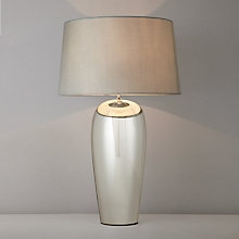 Buy John Lewis Zachery Table Lamp Online at johnlewis.com