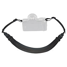 Buy Optech Envy Camera Strap Online at johnlewis.com