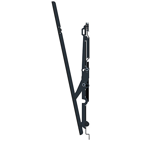 "Buy AVF JZL6701 Flat Tilting TV Bracket for TVs from 37 - 80"" Online at johnlewis.com"