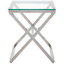 Buy John Lewis Alice Side Table Online at johnlewis.com