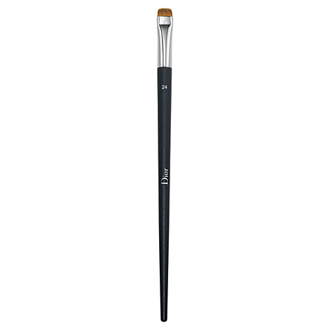 Buy Dior Backstage Eyeliner Brush Online at johnlewis.com