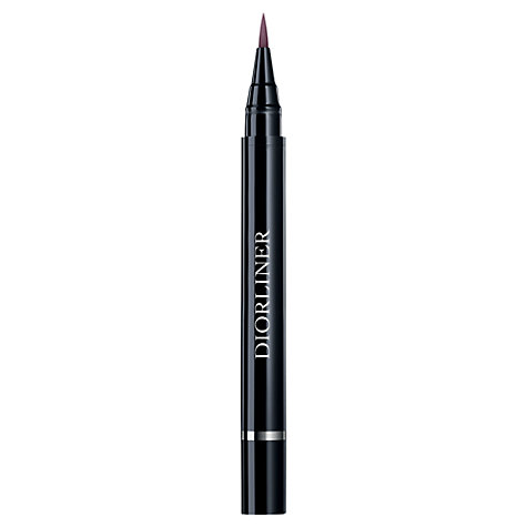 Buy Dior Diorliner Online at johnlewis.com