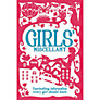 Girls' Miscellany Book
