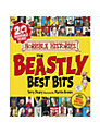 Horrible Histories Beastly Best Bits Book