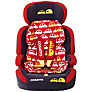 Cosatto Zoomi Car Seat, Vroom