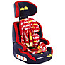 Buy Cosatto Zoomi Car Seat, Vroom Online at johnlewis.com