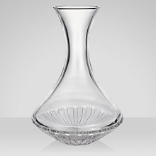 Buy John Rocha for Waterford Ori Pitcher & Stirrer Online at johnlewis.com