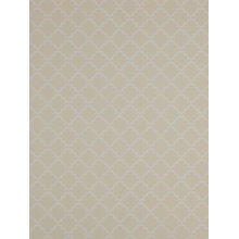 Buy Colefax & Fowler Mira Wallpaper Online at johnlewis.com